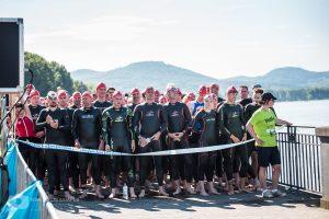 Bonn_Triathlon_105