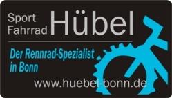 huebel