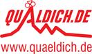 logo-quaeldich.de-78