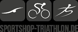 Onlineshop für Triathlonequipment